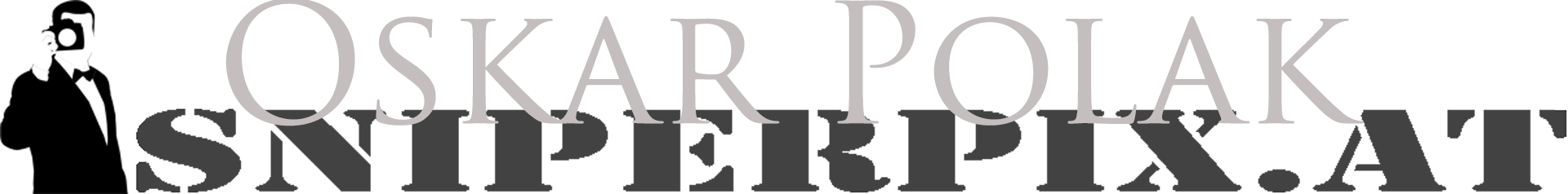 Sniperpix Logo